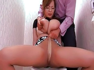 Bisexual Japanese Strapon Asian Big Tits Ass Big Tits Big Tits Milf Big Tits Asian Big Tits Ass Big Tits Pantyhose Japanese Milf Milf Big Tits Milf Asian Milf Ass Milf Pantyhose Panty Asian