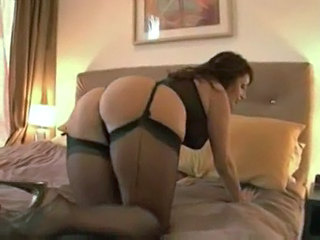 Ass Lingerie  Stockings Ass Big Tits Big Tits Milf Big Tits Ass Big Tits Big Tits Stockings Stockings Lingerie Milf Big Tits Milf Ass Milf Stockings Milf Lingerie
