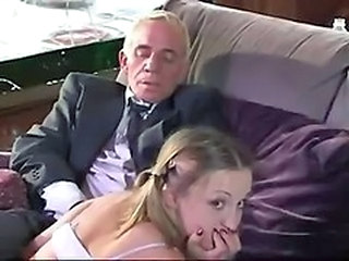 Blowjob Old and Young Pigtail Teen Pigtail Blowjob Teen Old And Young Pigtail Teen Teen Blowjob