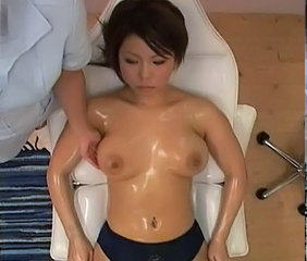 Big Tits Japanese Massage Oiled Panty Ass Big Tits Big Tits Ass Big Tits Tits Massage Tits Oiled Japanese Massage Massage Oiled Massage Big Tits Oiled Tits Oiled Ass