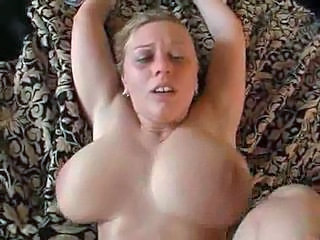Bisexual Homemade Strapon Big Tits Blonde Big Tits Big Tits Home Big Tits Wife Blonde Big Tits Homemade Wife Wife Homemade Wife Big Tits