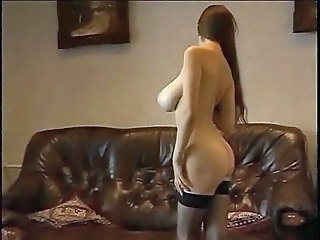 Amateur Ass Big Tits Erotic Natural Russian Solo Stockings Teen Amateur Teen Amateur Big Tits Teen Ass Ass Big Tits Big Tits Teen Big Tits Amateur Big Tits Ass Big Tits Big Tits Stockings Stockings Russian Teen Russian Amateur Solo Teen Teen Amateur Teen Big Tits Teen Russian Amateur
