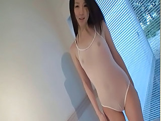Asian Erotic Japanese Lingerie Small Tits Teen Teen Japanese Asian Teen Japanese Teen Lingerie Teen Small Tits Teen Asian