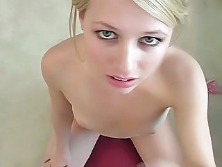 Amateur Blonde Blowjob Pov Small Tits Teen Amateur Teen Amateur Blowjob Blonde Teen Blowjob Teen Blowjob Amateur Blowjob Pov Tits Job Pov Teen Pov Blowjob Teen Small Tits Teen Amateur Teen Blonde Teen Blowjob Amateur