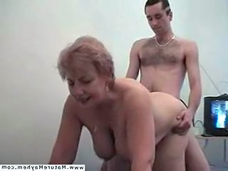 Amateur Chubby Doggystyle Mature Mom Natural Old and Young Amateur Mature Amateur Chubby Chubby Mature Chubby Amateur Extreme Amateur Extreme Mature Old And Young Mature Chubby Amateur