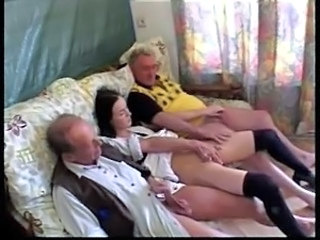 Daddy Daughter Family Handjob Old and Young Small cock Threesome Daughter Daddy Daughter Daddy Old And Young Family Handjob Cock Dirty Small Cock