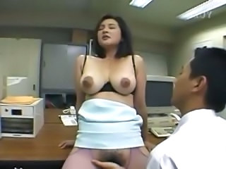 Asian Babe Hairy Japanese Natural Office Pantyhose Anal Japanese Asian Anal Asian Babe Japanese Babe Babe Anal Babe Panty Office Babe Pantyhose Hairy Japanese Hairy Anal Hairy Babe Japanese Anal Japanese Hairy Panty Asian