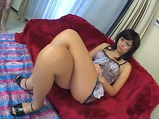 Chinese Feet Fetish Legs Chinese Footjob Foot