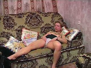 Amateur Homemade Mature Russian Amateur Mature Homemade Mature Russian Mature Russian Amateur Amateur