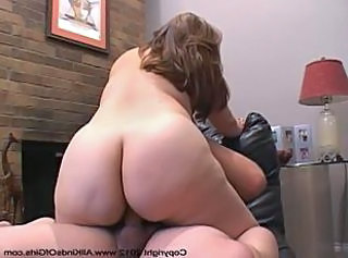 Ass   Riding Bbw Milf Bbw Mom Chinese Milf Ass