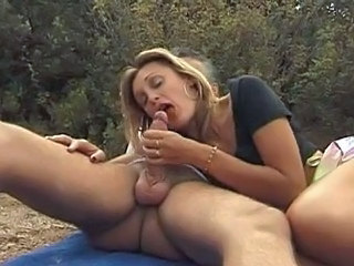 Blonde Blowjob Hairy  Outdoor Milf Anal Blonde Anal Blowjob Milf Outdoor French Milf French Anal Hairy Milf Hairy Anal Milf Blowjob Milf Hairy Outdoor Anal French
