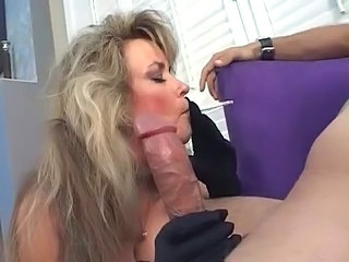 Blowjob Mature Smoking Blowjob Mature Blowjob Big Cock Mature Blowjob Mature Big Cock Big Cock Mature Big Cock Blowjob