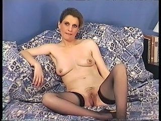 French Homemade Mature Stockings Interview Extreme Mature Stockings French Mature Homemade Mature Mature Stockings French
