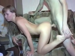 Doggystyle Homemade Skinny Small Tits Teen Teen Homemade Tits Doggy Doggy Teen Homemade Teen Skinny Teen Teen Small Tits Teen Skinny