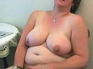 Amateur  Chubby Hairy Masturbating Mature  Amateur Mature Amateur Chubby Bbw Tits Bbw Mature Bbw Amateur Bbw Masturb Chubby Mature Chubby Amateur Chunky Hairy Mature Hairy Amateur Hairy Masturbating Masturbating Mature Masturbating Amateur Mature Chubby Mature Bbw Mature Hairy Mature Masturbating Amateur