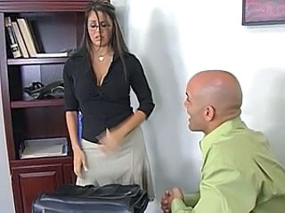 Office Milf Office Office Milf
