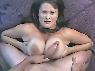 Big Tits  Natural Tits job Ass Big Cock Ass Big Tits Big Tits Milf Big Tits Ass Big Tits Big Tits Facial Huge Tits Tits Job Huge Milf Big Tits Milf Ass Milf Facial Huge Ass Huge Cock Big Cock Milf