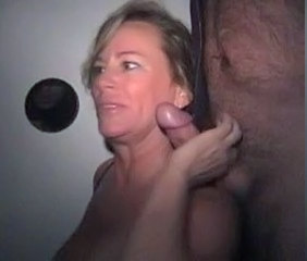 Amateur Gloryhole Strapon Amateur Mature Amateur Blowjob Blowjob Mature Blowjob Amateur Mature Blowjob Amateur