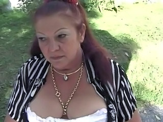 Granny Hairy Mom Anal Anal Mom French Anal Granny Anal Granny Young Granny Hairy Hairy Granny Hairy Anal Hairy Young French
