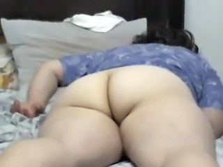 Ass Chubby Mature Sleeping Mature Ass Chubby Ass Chubby Mature Mature Chubby