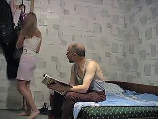 Blonde Daddy Daughter Homemade Old and Young Russian Daughter Daddy Daughter Daddy Old And Young