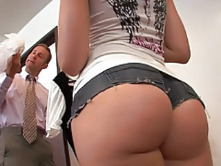 Ass Cute Maid Ass Milf Ass
