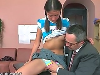 Old and Young Pigtail Skinny Small Tits Teacher Teen Teen Pigtail Old And Young Pigtail Teen Skinny Teen Teacher Teen Teen Small Tits Teen Skinny