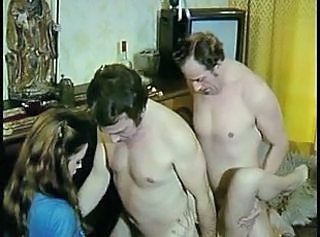 German Groupsex  Vintage German Milf German Vintage German Vintage German