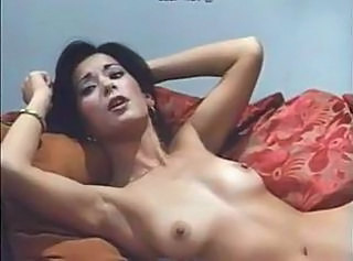 Amazing   Small Tits Vintage