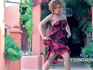 Dancing Outdoor Teen Teen Dancing Outdoor Outdoor Teen Teen Outdoor