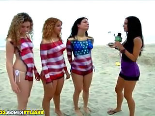 Beach Cash Outdoor Teen Beach Teen Outdoor Outdoor Teen Teen Outdoor