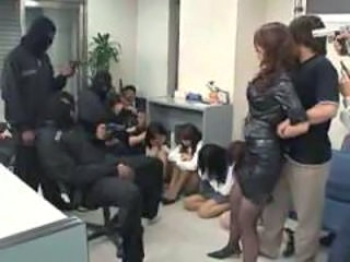 Asian Fetish Forced Japanese Forced