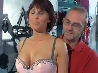 Strapon Squirt Fisting Mature Squirt Mature
