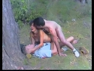 Anal Babe Double Penetration Hardcore Outdoor Threesome Double Anal Babe Anal Babe Outdoor Outdoor Outdoor Anal Outdoor Babe Threesome Anal Threesome Babe Threesome Hardcore