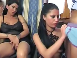 Daughter European Family Italian Lingerie  Mom Old and Young Teen Threesome Teen Daughter Daughter Mom Daughter Old And Young Family Italian Milf Italian Teen Lingerie Mom Daughter Milf Teen Milf Lingerie Milf Threesome Mom Teen European Taboo Italian Teen Mom Teen Threesome Threesome Teen Threesome Milf