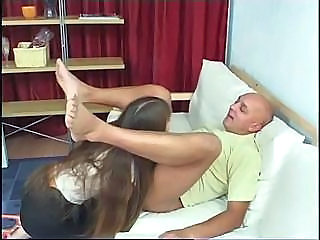 Blowjob Daddy Daughter  Old and Young Daughter Daddy Daughter Daddy Old And Young