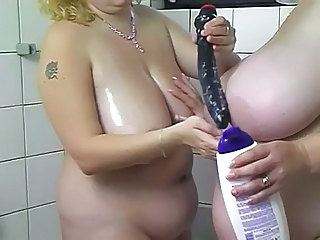 Big Tits Bus Dildo Lesbian  Natural  Showers Toy Milf Lesbian Shower Tits Bbw Tits Bbw Blonde Bbw Milf Big Tits Milf Big Tits Bbw Big Tits Blonde Big Tits Blonde Big Tits Blonde Lesbian Dildo Milf Dildo Lesbian Lesbian Busty Milf Big Tits Shower Busty Toy Lesbian Toy Busty