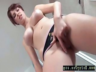 Masturbating Teen Shower Teen Shower Masturbating Masturbating Teen Shower Masturb Teen Masturbating Teen Showers
