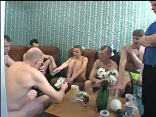 Amateur Daddy Daughter Drunk Family Gangbang Old and Young Russian Amateur Blowjob Blowjob Amateur Gangbang Amateur Hardcore Amateur Russian Amateur Amateur