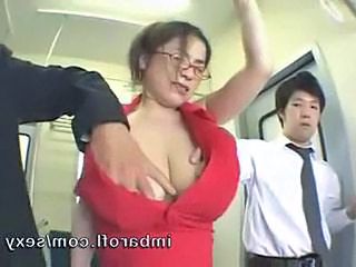 Asian Big Tits Glasses  Natural Public Ass Big Tits Boobs Big Tits Ass Big Tits Tits Massage Massage Big Tits