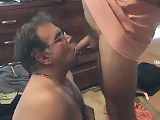 Drunk Pissing Softcore Strapon Gay Cock