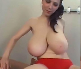 Amazing Bisexual Strapon Boobs Big Tits Babe Big Tits Beautiful Big Tits Babe Big Tits