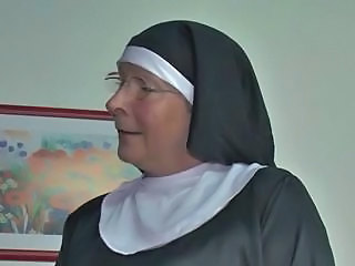 European German Glasses Mature Nun Uniform Mature Ass German Mature Glasses Mature European German