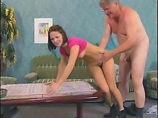 Daddy Daughter European German Old and Young Young Amateur Teen Tits Doggy Grandpa Doggy Teen Old And Young German Teen German Amateur German Teen Small Tits Teen Amateur Teen German Amateur