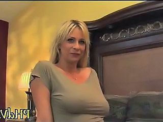 Blonde Man  Natural Cute Blonde