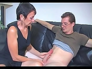 Handjob Mature Mom Old and Young Old And Young Handjob Cock Handjob Mature Mature Big Cock Big Cock Mature Big Cock Handjob