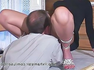 Clothed Fisting Licking Pussy Pussy Licking Pussy Fisting Pussy Squirt Squirt Pussy