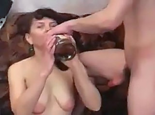 Amateur Drunk Mature Mom Old and Young Russian  Amateur Mature Tits Mom Drunk Mature Old And Young Russian Mom Russian Mature Russian Amateur Amateur