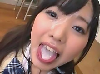 Asian Bukkake Cumshot Japanese Swallow Teen Teen Japanese Asian Teen Asian Cumshot Cumshot Teen Japanese Teen Japanese Cumshot Teen Asian Teen Cumshot Teen Swallow