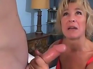 Handjob Mature Mom Old and Young Mature Young Boy Old And Young Handjob Cock Handjob Mature Mature Big Cock Big Cock Mature Big Cock Handjob